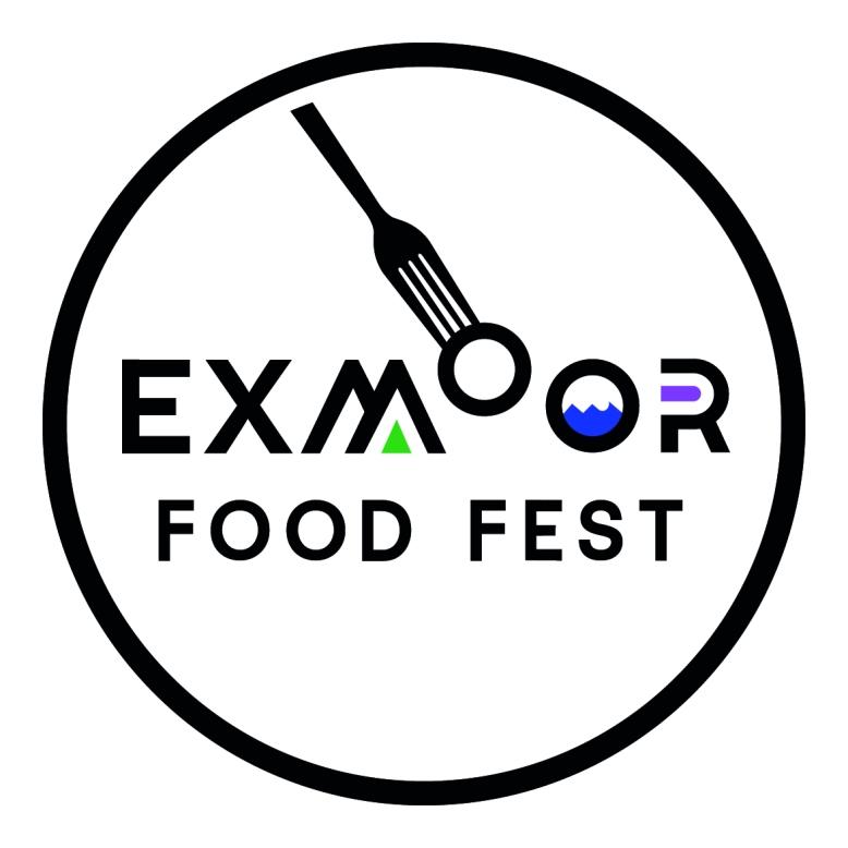 EXMOOR rCENTRER- A dining Celebration