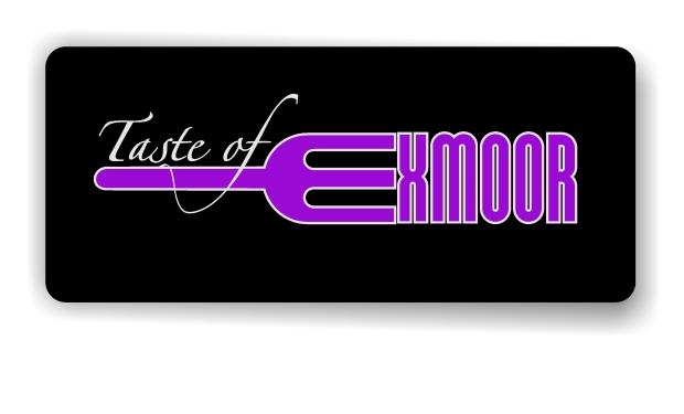 TASTE OF EXMOOR 2