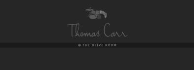 Thomas Carr logo