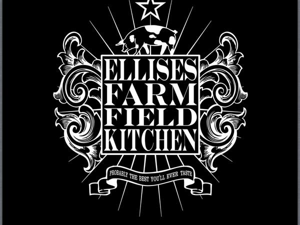 Ellises Farm Field Kitchen
