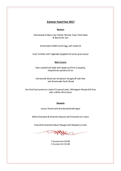 exmoor-food-fest-2017