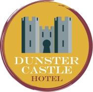 dunster-castle-logo