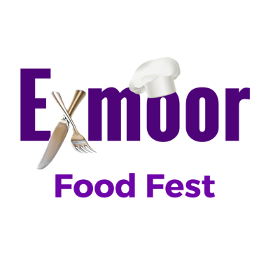 exmoor-food-fest-logo-2017-clear