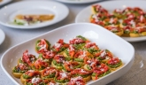 exmoor-food-fest-media-launch-lmp-20-2