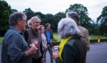 exmoor-food-fest-media-launch-lmp-21