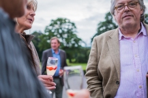 exmoor-food-fest-media-launch-lmp-23