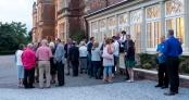 exmoor-food-fest-media-launch-lmp-24