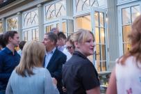 exmoor-food-fest-media-launch-lmp-25