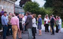 exmoor-food-fest-media-launch-lmp-26