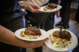 exmoor-food-fest-media-launch-lmp-37