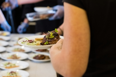 exmoor-food-fest-media-launch-lmp-38