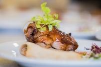 exmoor-food-fest-media-launch-lmp-40