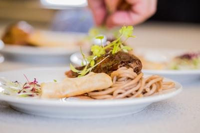 exmoor-food-fest-media-launch-lmp-41