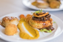 exmoor-food-fest-media-launch-lmp-43