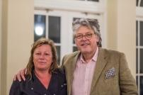 exmoor-food-fest-media-launch-lmp-44