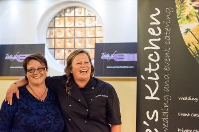 exmoor-food-fest-media-launch-lmp-51