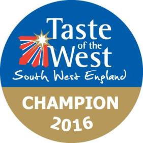 taste-of-the-west-champion