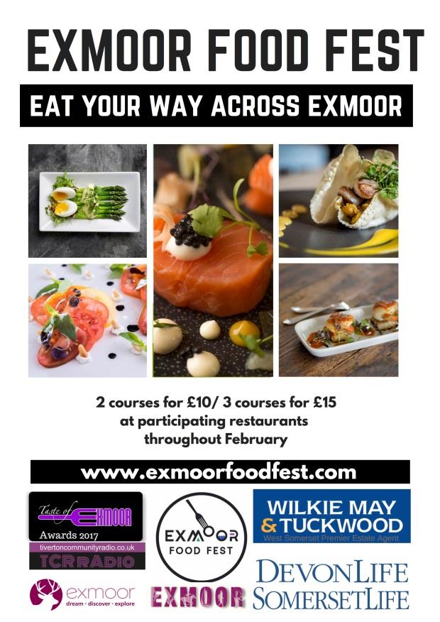 exmoor-food-fest-2