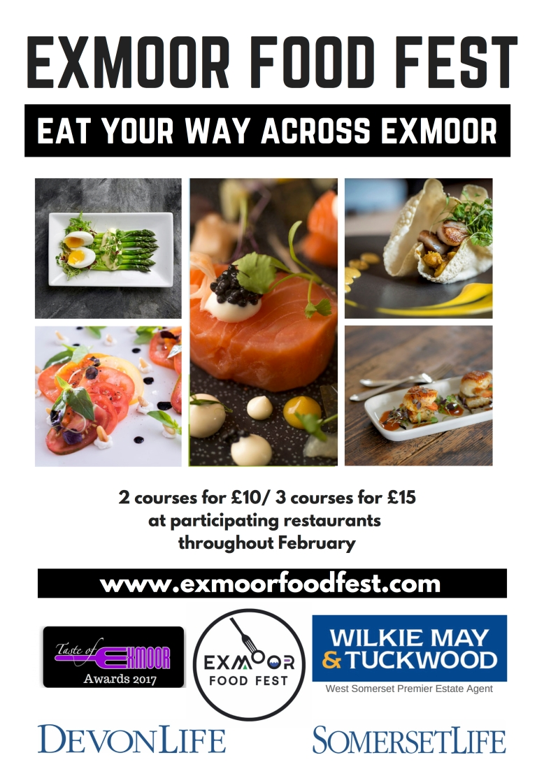 exmoor-food-fest