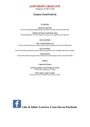 exmoor-food-festival-menu-2017