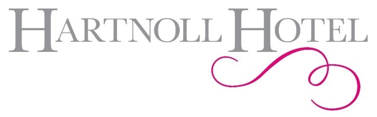 hartnoll-logo