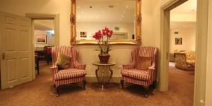 hotel-interior-1