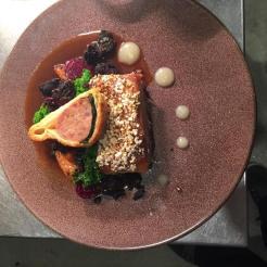 mary-sheer-pork-belly-dish