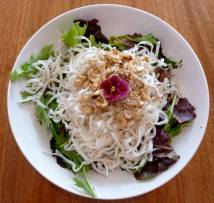 nutty-noodle-salad