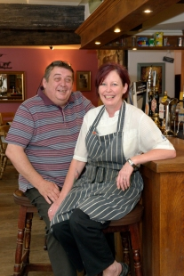 paul-and-donna-berry-the-swan-bampton