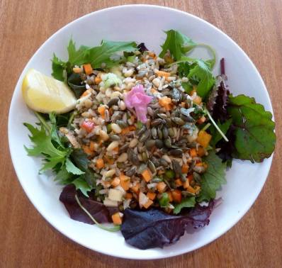 super-seed-rice-salad
