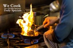 3l5a3192-edit-1new-we-cook