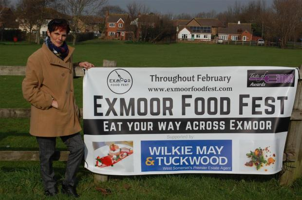 exmoor-food-fest-banner-for-editorial-2-medium