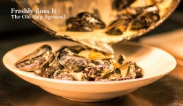freshly-does-it-mussel