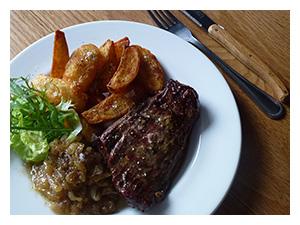 gallery-food-1-steak