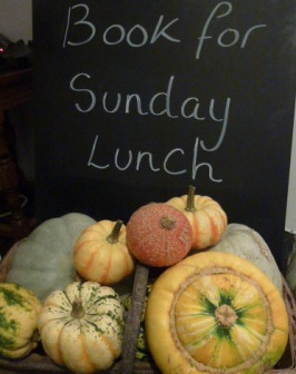 squashes-sunday-lunch