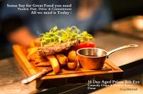 steak-board-text