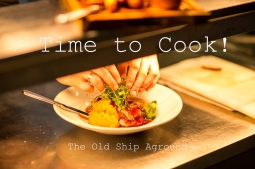 time-to-cook