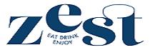 Deputy logo blue