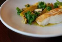 Fish food TRP low res