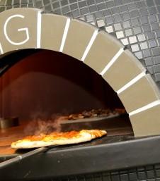 pizza flyer 1