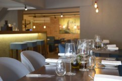 Restaurant inside pic low res