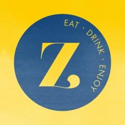 Submark Z