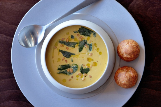 TRP food soup low res