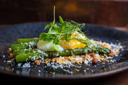 eggasparagus