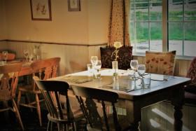 The Anchor Inn