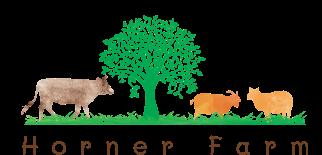 Horner Farm png