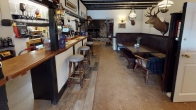 Royal Oak Withypool Bar 2 - 1