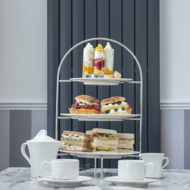 Optimized-Afternoon tea stand 1