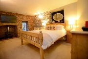rooms 55 - - Waterrow