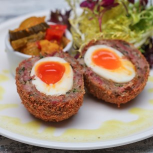Scotch Egg November 2091 1